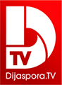 Dijaspora TV