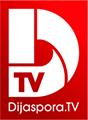 Dijaspora TV