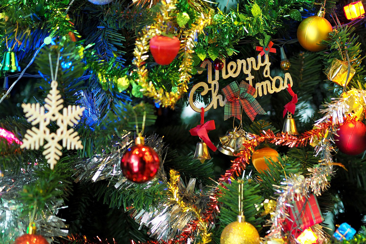 Frohe Weihnachten Serbisch.Frohe Weihnachten Stille Nacht Heilige Nacht