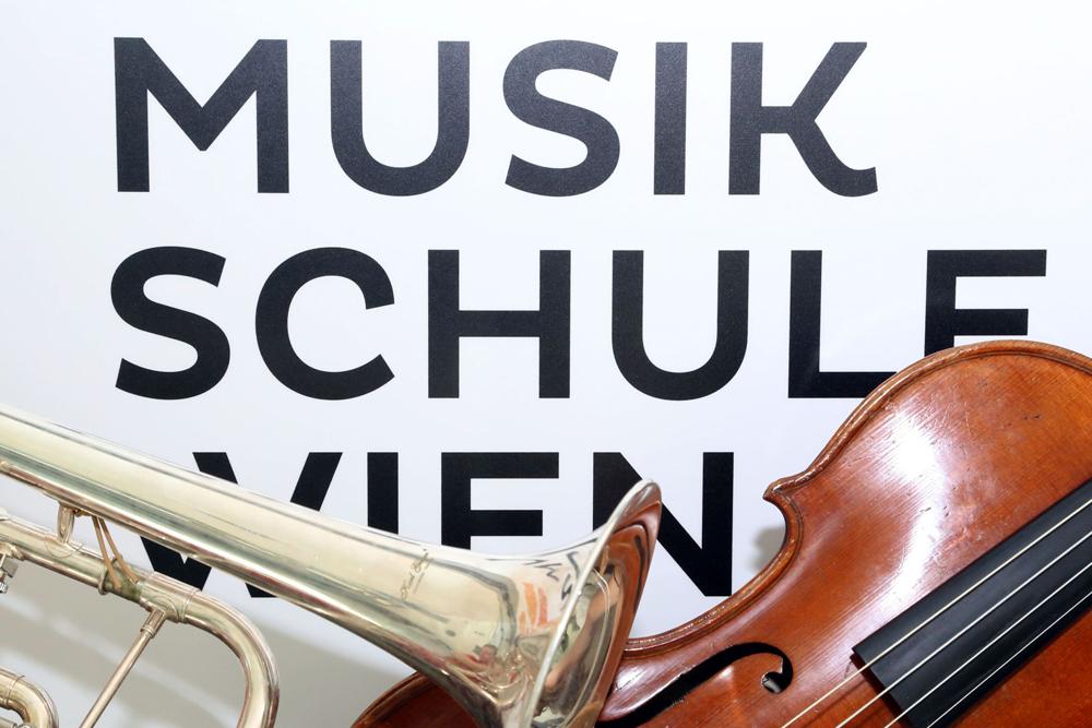 Beč: Dani otvorenih vrata u muzičkim školama