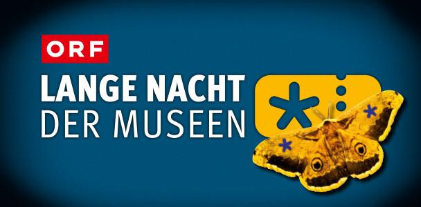 Duga noć muzeja u Beču i čitavoj Austriji