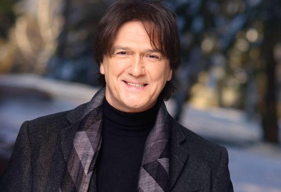 Zdravko Čolić koncert u Beču:  Muzički spektakl u MARX HALLE