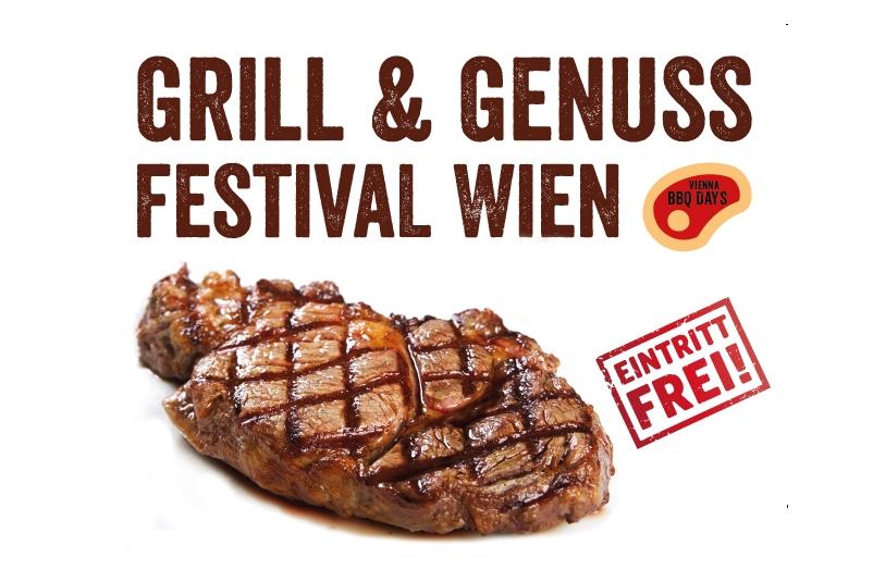 BBQ Days & Steak Festival: Gastronomska manifestacija za ljubitelje mesa