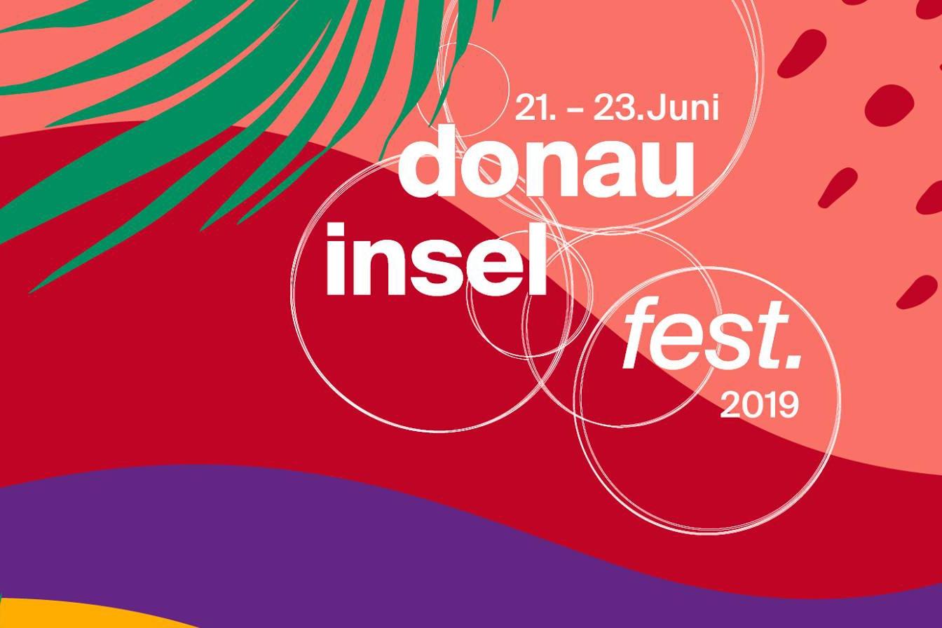 Donauinselfest: Muzički festival na Dunavskom ostrvu u Beču