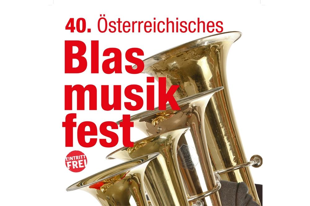 Festival trube u Beču