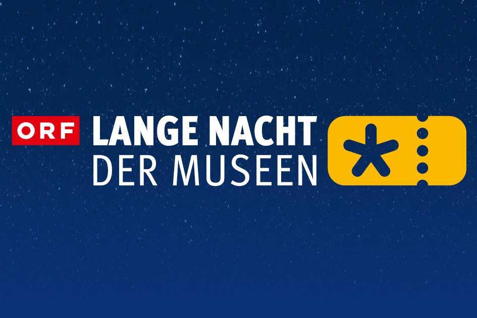 ''Dugu noć muzeja'', najveća kulturna inicijativa u Austriji