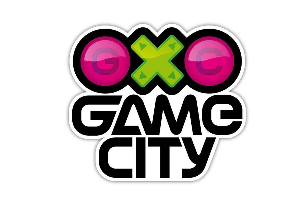 GAME CITY 2019: Sajam kompjuterskih igrica u Rathaus-u