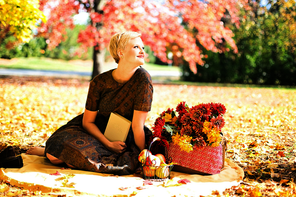 Stigla jesen: Idealno doba za šetnju, trčanje i ljubav!