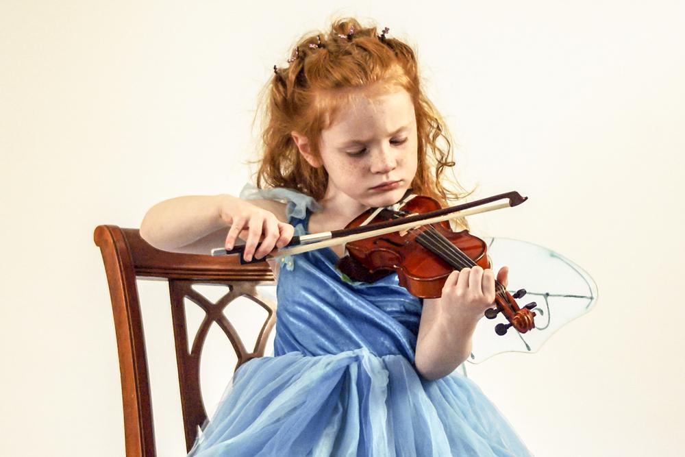"""Dečji muzički festival """"Zlatna pčela"""""""