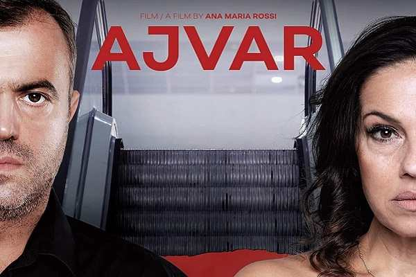 Premijera u Austriji: Domaći film Ajvar u bioskopima Cineplexx